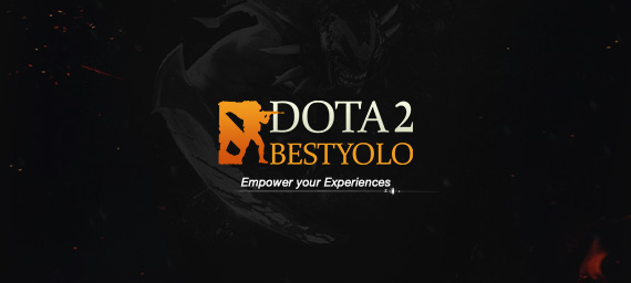 Dota2bestyolo betting stash tea tf2 betting websites paypal